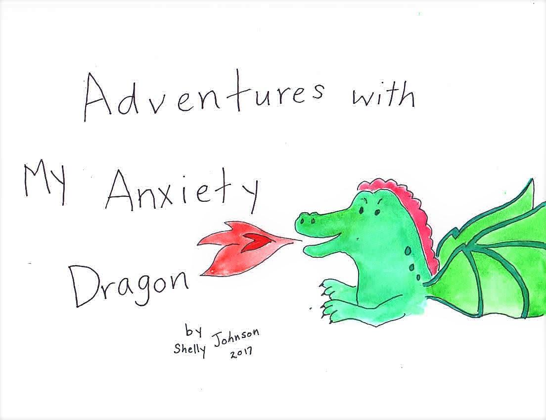 Dragon #1
