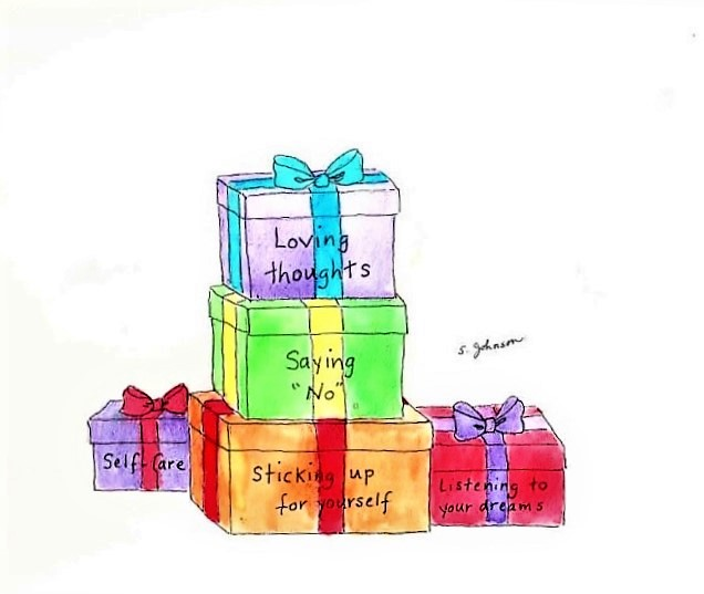 Gifts (3)