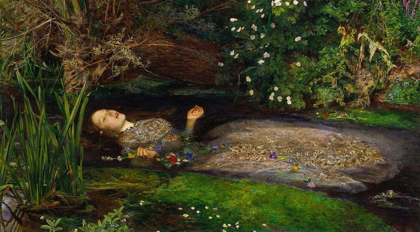 John Everett Millais Ophelia.jpg