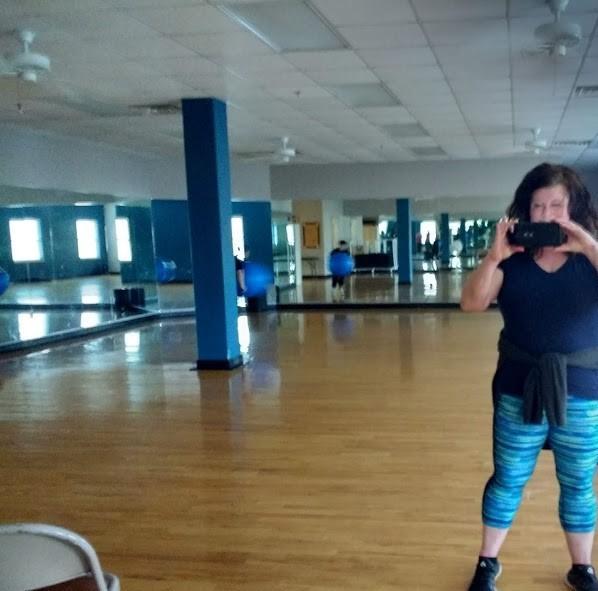 Dance #3 (3)