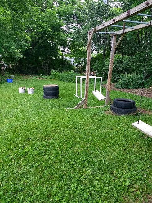 Backyard gym.jpg