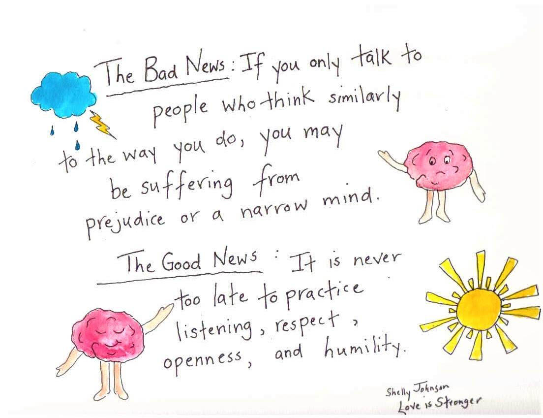 Thinking Mentor God News and Bad News (2).jpg