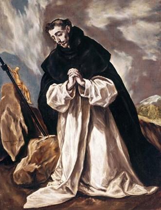 El Greco- st-dominic-in-prayer.jpg