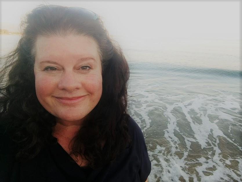 Me at beach (2).jpg