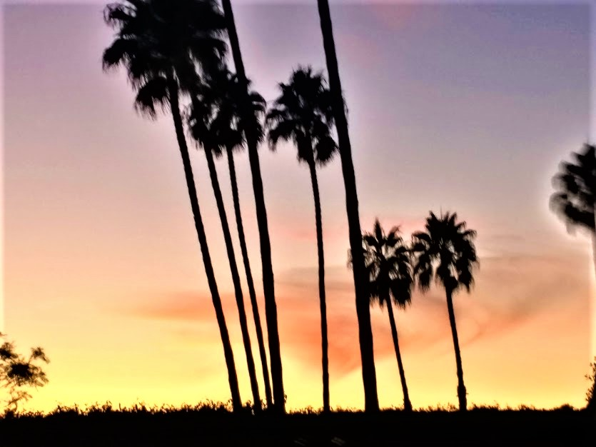 Sunset #2 (2)