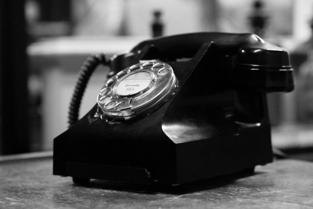 Telephone #2.jpg