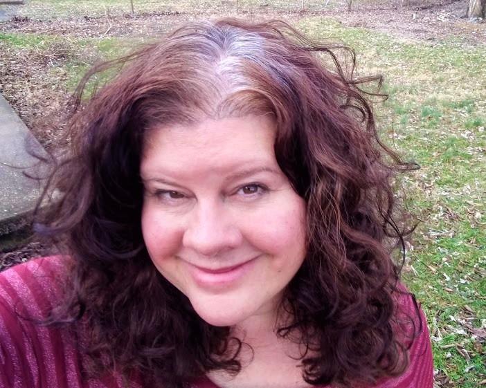 Grey Hair #2--Jan. (2)