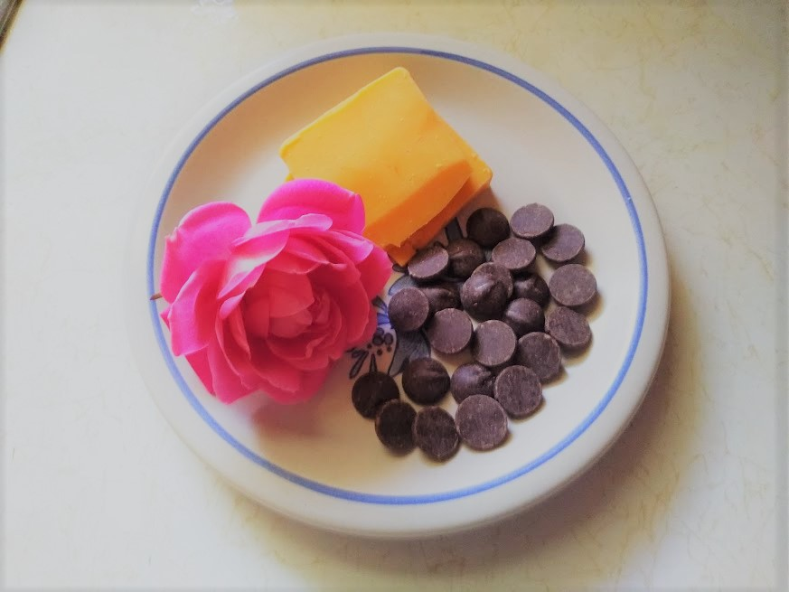 Cheese and chocolate (2)