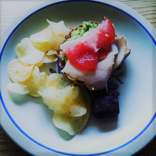 Food #1 (3)